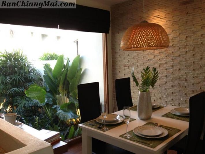 Newly Modern Luxury for Living Home Office Mueang Chiang Mai
